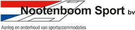 Nootenboom Sport